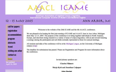 aaacl screenshot